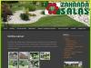 www.zahrada-salas.cz
