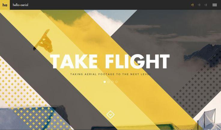 Take Fight