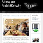 www.sachyvk.cz